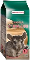 Песок chinchilla bathing sand для шиншилл Versele-laga 2 л