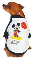 Футболка мickey disney Triol s хлопок wd1035s